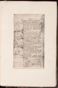 Catalogues de ventes et livrets de salons illustrés par Gabriel de Saint-Aubin / introduction et notices par Emile Dacier, volume 2, page 50.